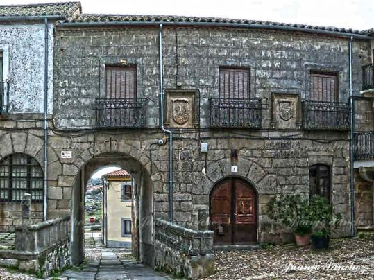 palacio-don-bletran