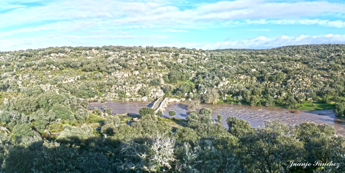 panoramica-puente-mocho.png