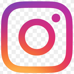 png-transparent-social-media-facebook-emoji-icon-instagram-icon-instagram-logo-text-rectangle-magenta-thumbnail