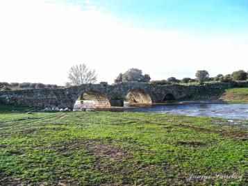 puente de Peñaserracín
