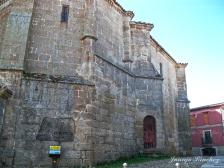 término augustal de Ledesma
