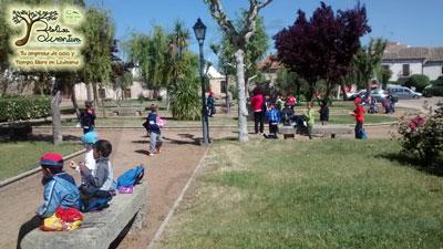 excursiones-escolares-ledesma-bletisaventura