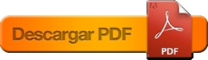 descargar pdf.jpg