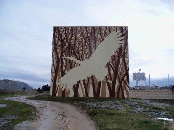 mural-juzbado-1