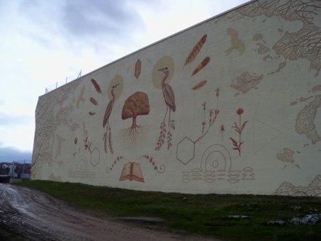 mural-juzbado-2