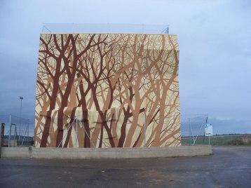 mural-juzbado-3