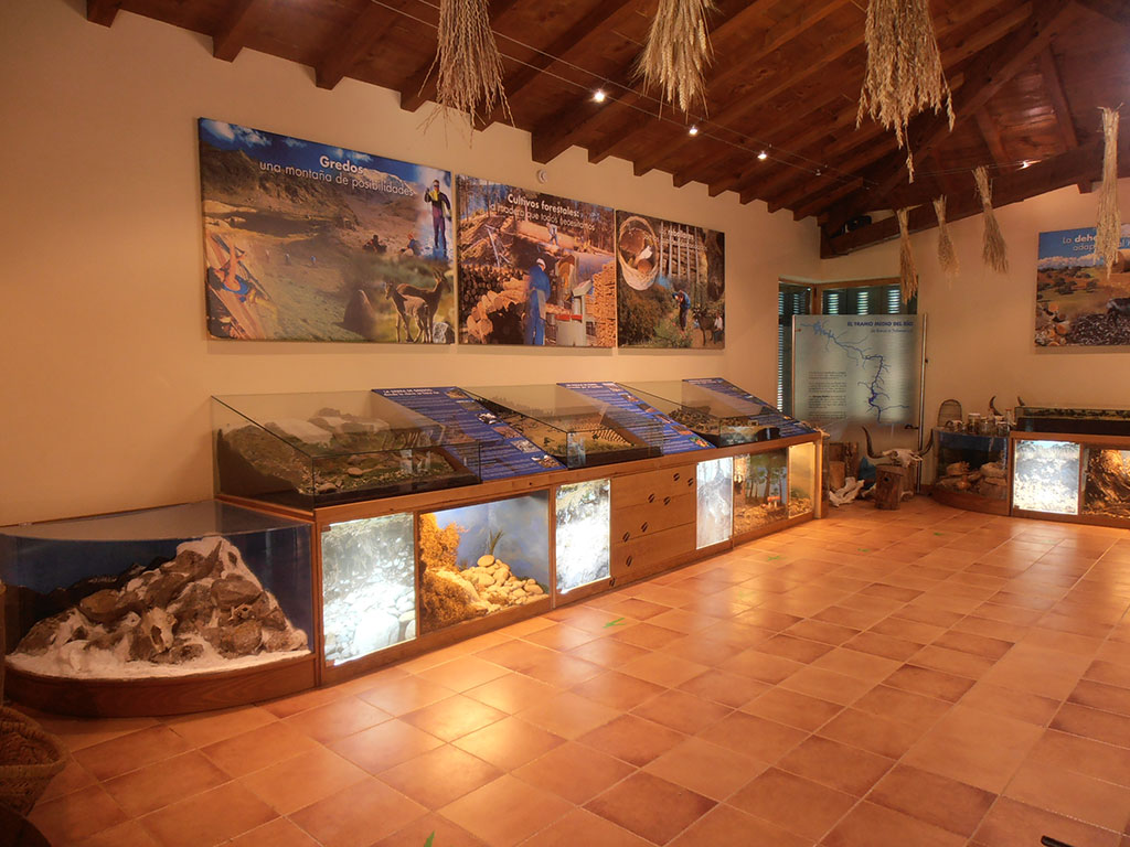 museo_ciam_02_g