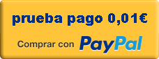 pago-paypal-prueba