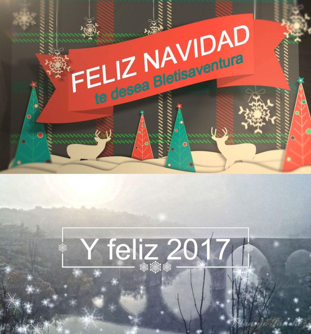 postal-navidad