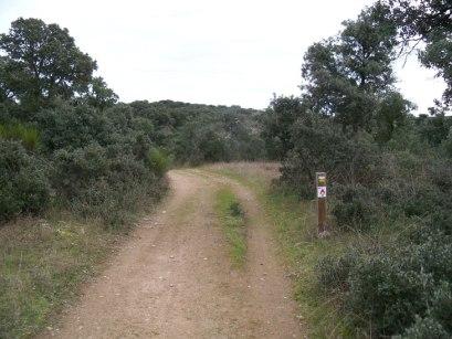 tramo-balneario-1