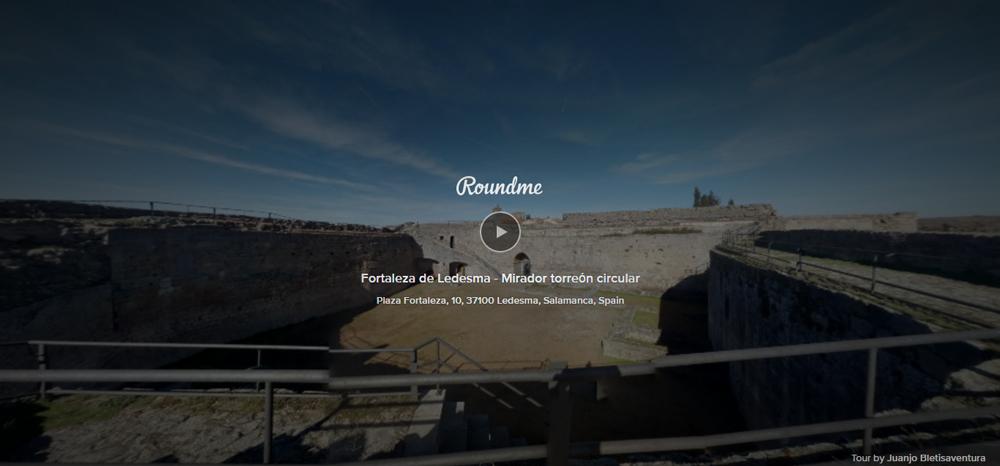 roundme-fortaleza-ledesma
