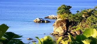 Sainte Marie Island 2
