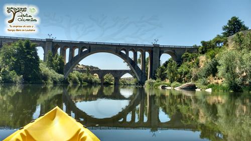 puentes-Ledesma