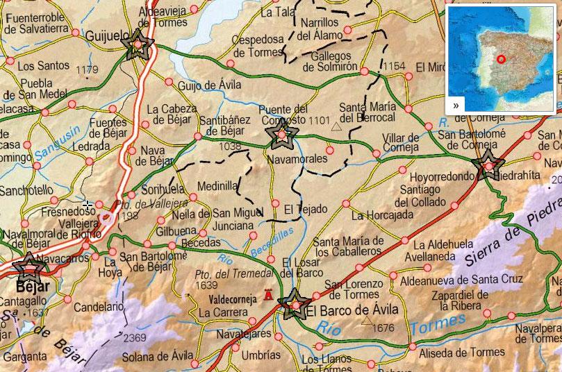 mapa-puente-congosto