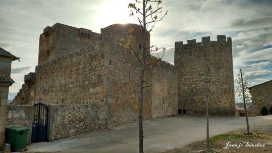 puente-congosto-castillo-1