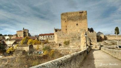 puente-congosto-castillo-iglesia