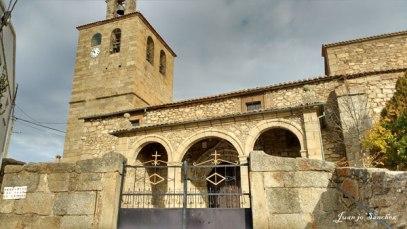 puente-congosto-iglesia