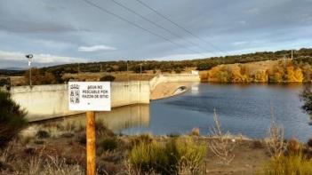 puente congosto presa 1