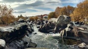 puente-congosto-río-tormes