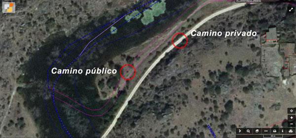 catastro-caminos-publicos