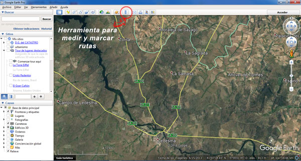 google-earth-bletisaventura