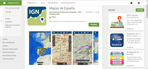 mapas-españa-app
