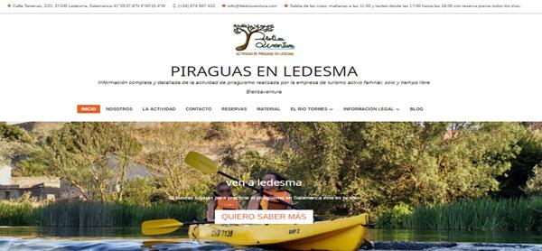 blog-piraguas-ledesma